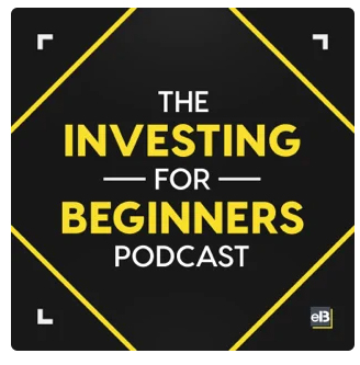 The Investing for Beginners Podcast⎹ Andrew Sather and Dave Ahern