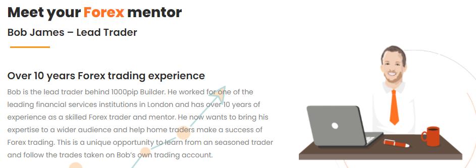 1000pipBuilder Company Profile