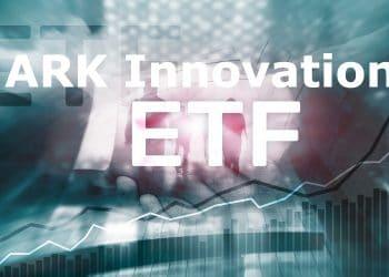 ARK Innovation ETF (ARKK)