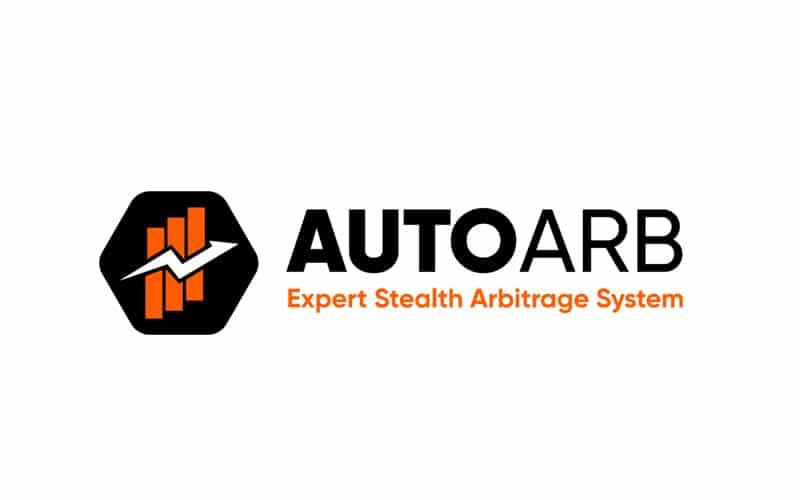AutoArb Review