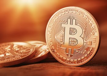 Bitcoin Could Challenge Gold's Inflation-Hedge Status Before End Of 2021