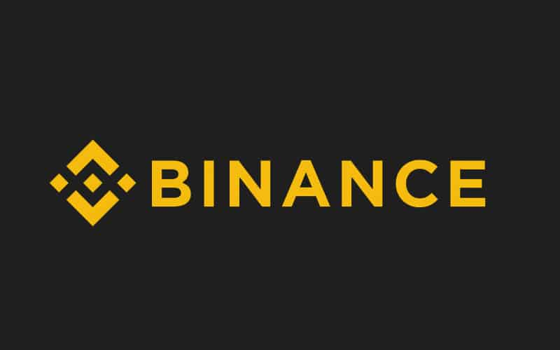 Binance: Exchange, Trading, Services and More