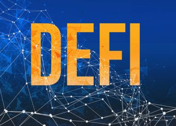 4 DeFi Projects to Invest in