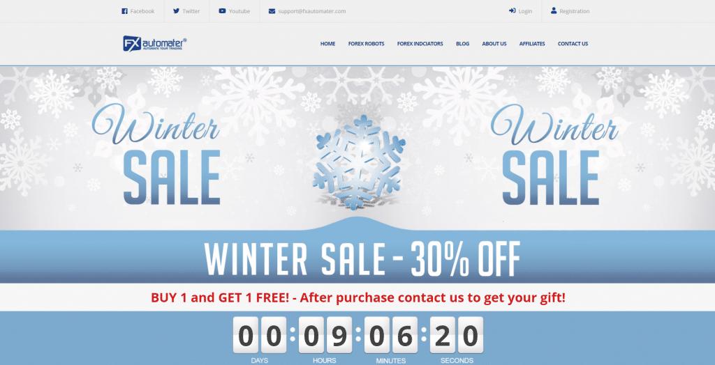 Forex Diamond discount