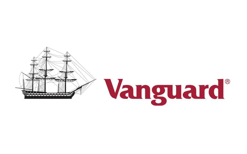 4 401(k) Funds by Vanguard to Invest In