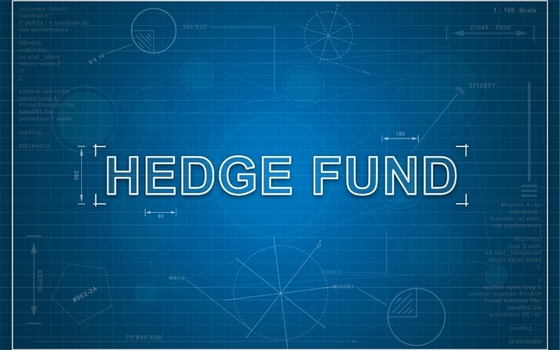 5 Types of Hedge Funds You Can Start Today