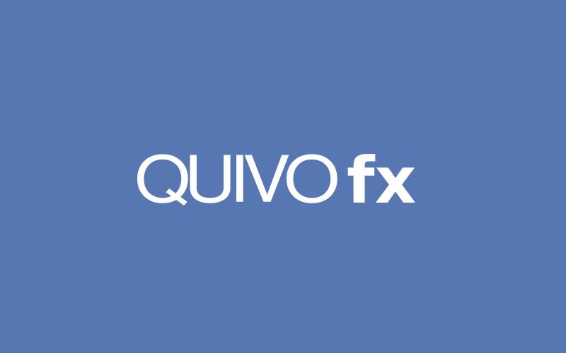 Quivo FX