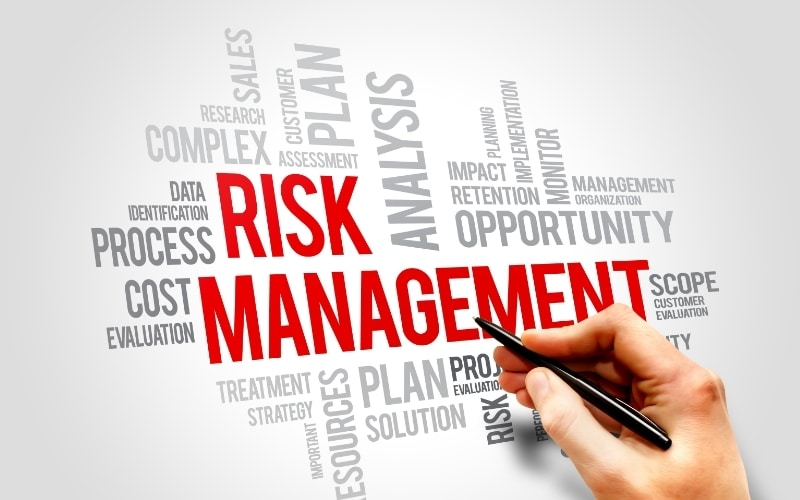 Risk Management in Forex: Why is it Vital?