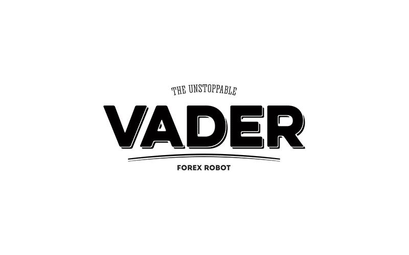 Vader Forex Robot