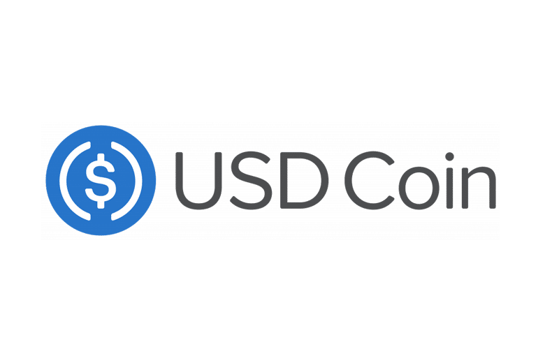 What Is USD Coin