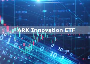 Cathie Wood's ARK Innovation ETF (NYSEMKT: ARKK) Being Hammered but Still Looks Fundamentally Attractive