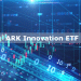 Cathie Wood's ARK Innovation ETF (NYSEMKT: ARKK) Being Hammered but Still Looks Fundamentally Attractive