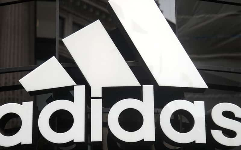 Adidas Is Investing Over 1 Billion Euros For Digitalization To Drive Double-Digit Growth