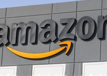 Review Of Amazon Union Votes Start Tuesday