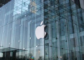 Apple Cuts iPhone Production By 20%