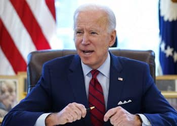 Biden Plans First Major Tax Hike in Almost 30 Years