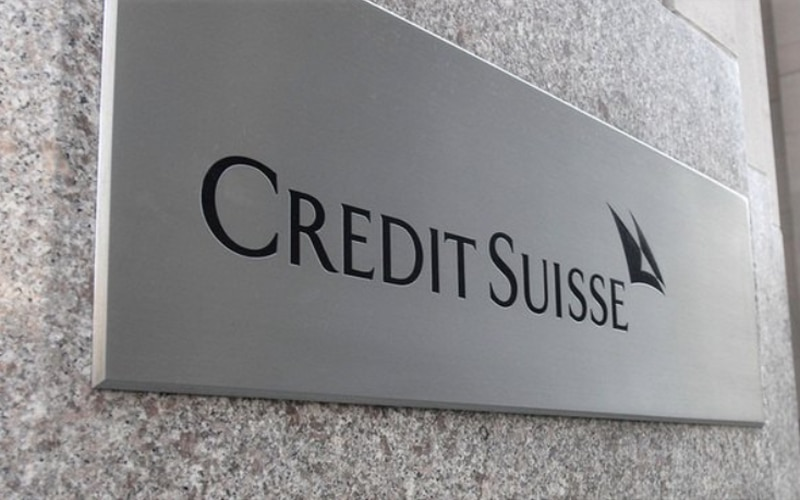 Nomura, Credit Suisse Plunge on Archegos Fallout
