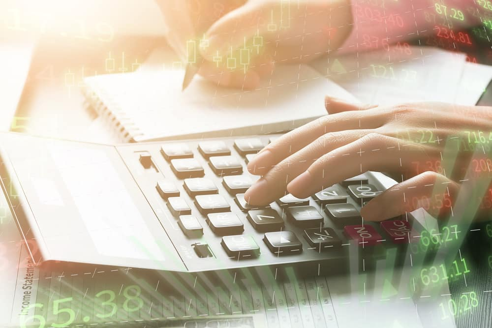 Filing Forex Trading Taxes IRC 988 vs. IRC 1256: Step-by-Step Guide