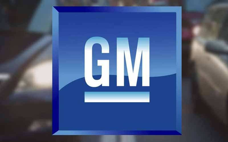 GM Planning Second U.S. Battery Plant with South Korean Partner