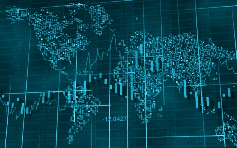 Global Stocks Lack Signs of a Risky Bubble-Goldman