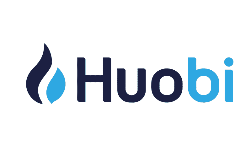 Huobi Global Exchange