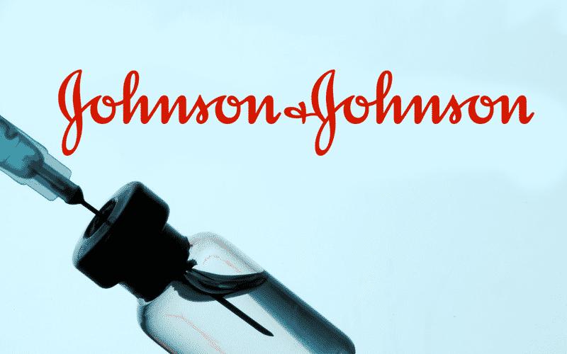 Johnson & Johnson's Secures European Union Clearance
