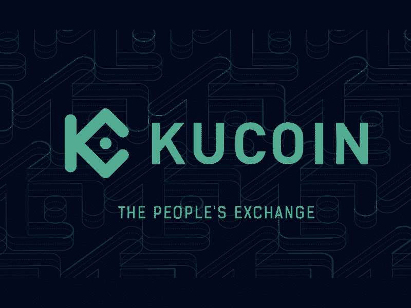 KuCoin Exchange: The All-in-One Trading, Derivatives and Earning Cryptocurrency Exchange
