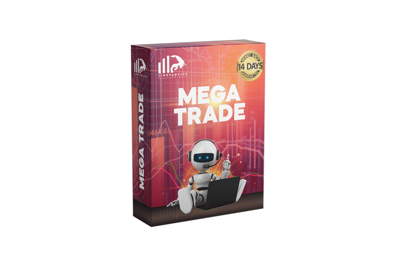 MG Pro EA (by sinryadvice team) Review