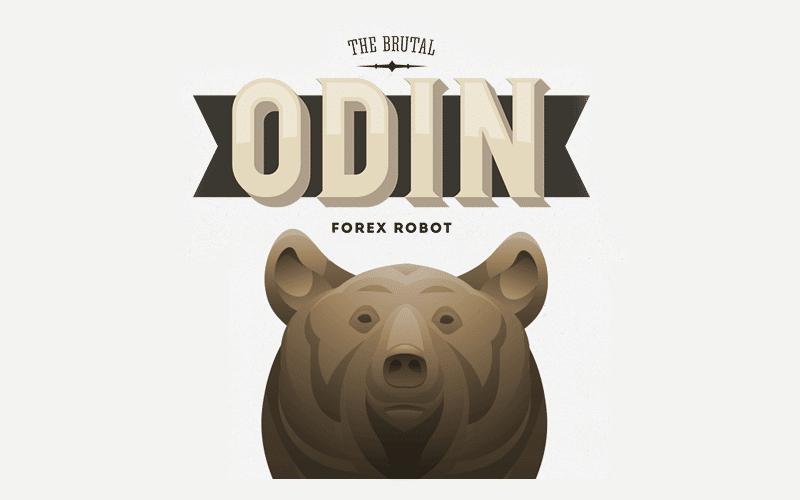 Odin Forex Robot