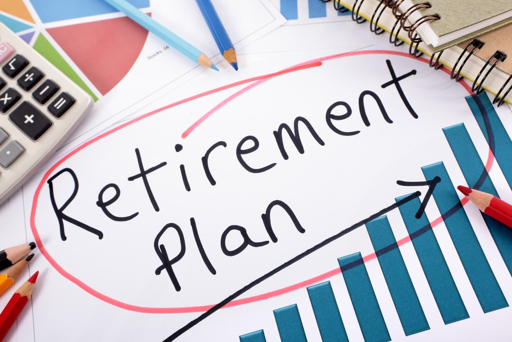 Retirement Planning: Some Common Mistakes You Should Avoid
