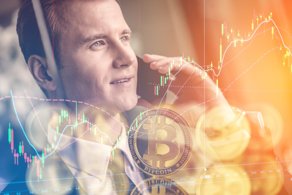 Risk Management in Crypto Trading