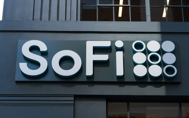 SoFi Gives Amateur Investors Early Access to IPOs