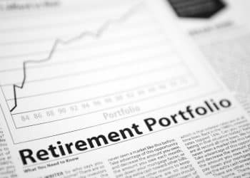 A complete guide on retirement portfolio creation