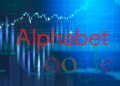 Alphabet Stock Price Spiked After a Monster Quarter. What Next?