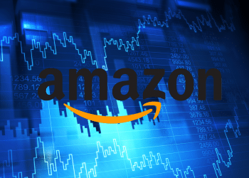 Amazon Stock Price Surged After Q1 Results. $4,000 Could Be Next