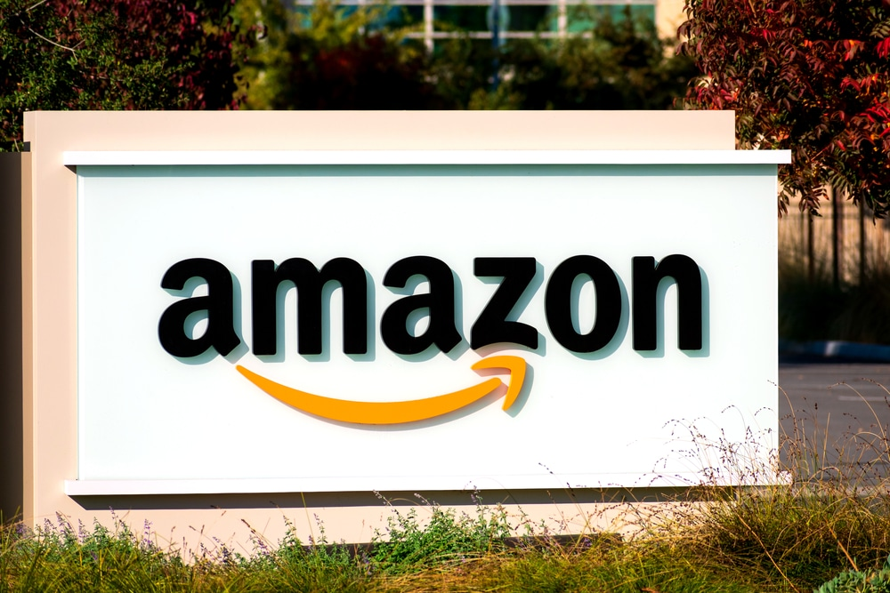 Amazon Stock Price Forecast: Recovery Has More Room to Run