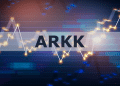 ARKK: Ark Innovation Fund Is Ripe for a Bullish Breakout