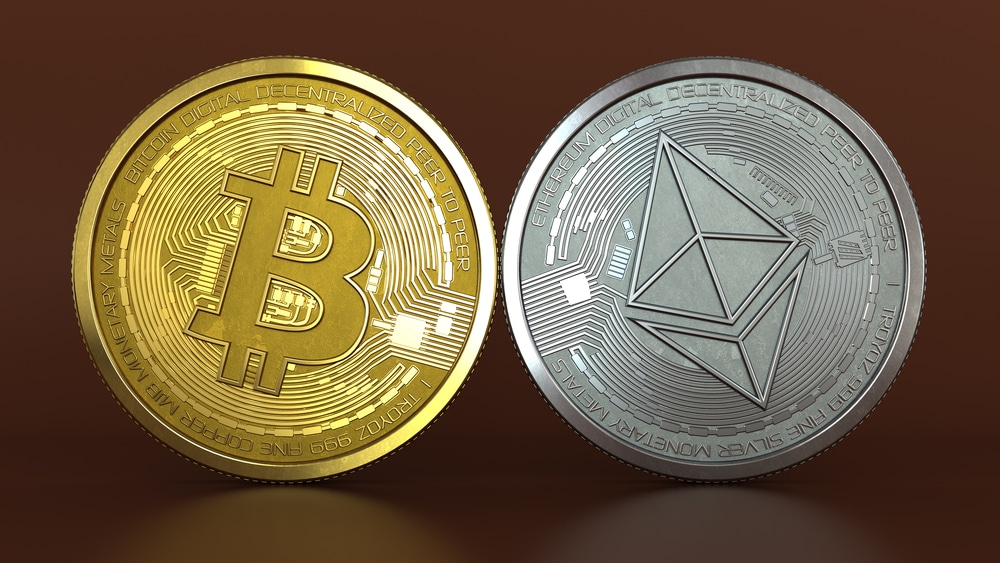 Bitcoin vs. Ethereum: What's the Difference Between the Two Juggernauts?