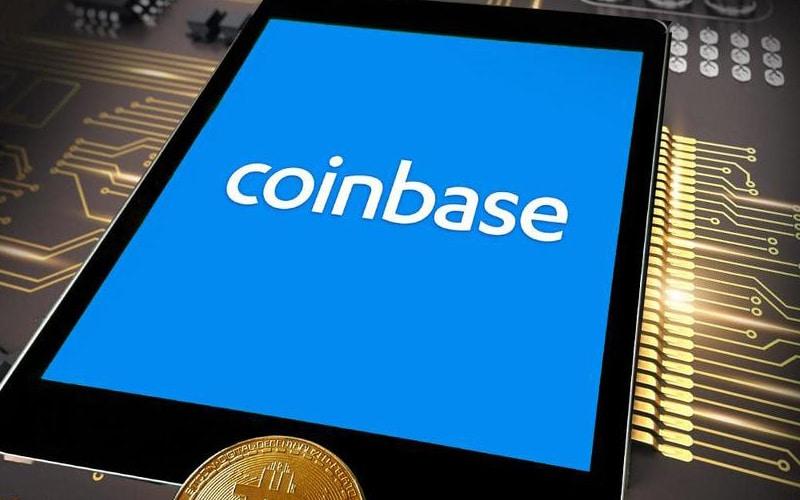 Coinbase Sets Nasdaq's First Major Direct Listing on April 14