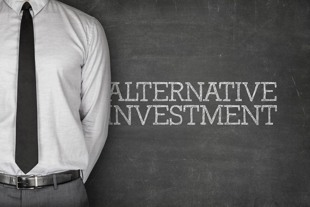 4 Best Collectible Alternative Investments for the Long Term