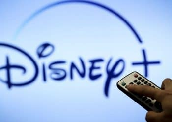 Disney Plus Pulls In Closer To Rival Netflix's Subscriber Loyalty. Amazon Prime and Hulu to Follow