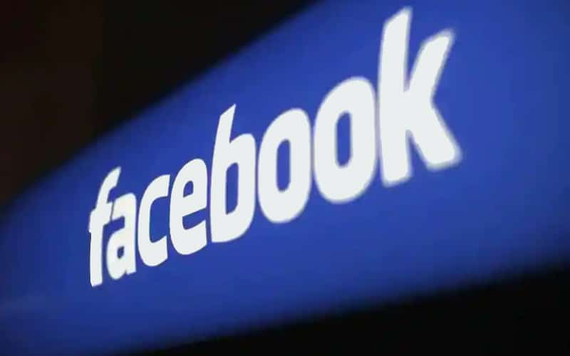 Net Zero Emissions Achieved: Facebook to Buy Renewable Energy From India's CleanMax