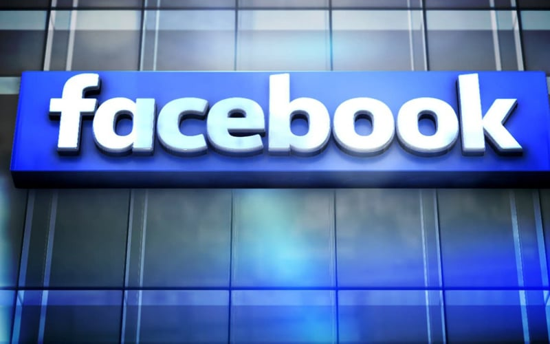 Facebook Profits Surge in First Quarter Earnings. Capex Lowered to up to $21 Billion