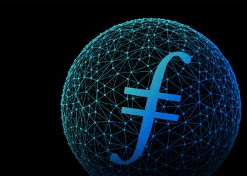 Filecoin: The Cryptocurrency Project Storing Humanity's Most Important Data