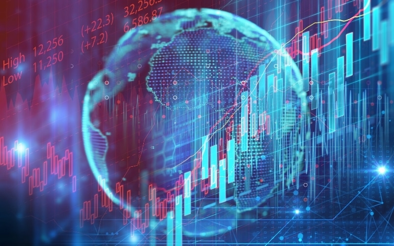 Financial Markets Close for Good Friday