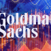 Goldman Sachs Stock Price Forecast After the Strong Q1 Earnings
