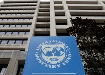 IMF Warns Global Economy 'Diverging Dangerously'