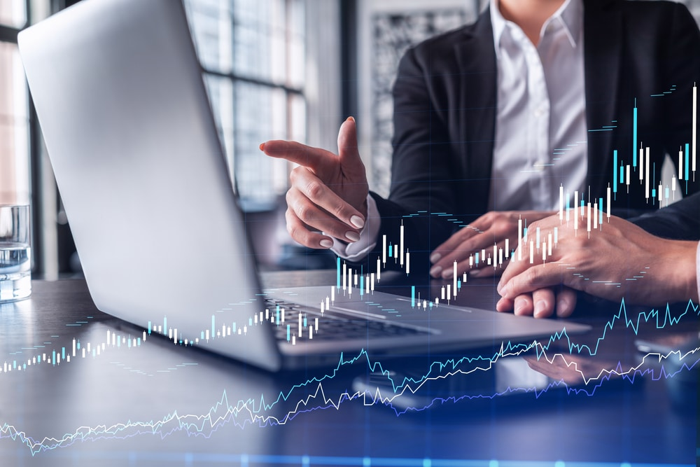 How to Use Inverted Candlestick in Trading