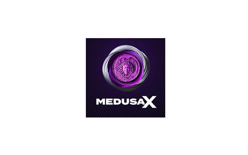 Medusa X