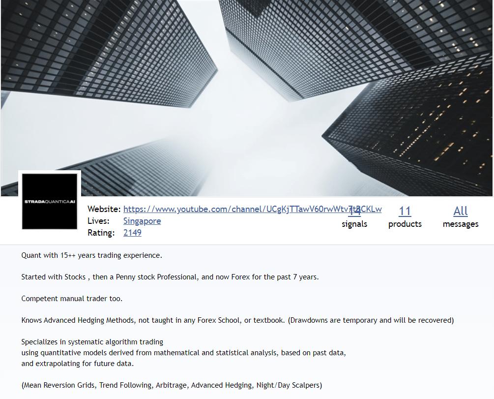 Medusa X. The developer is originally from Singapore.